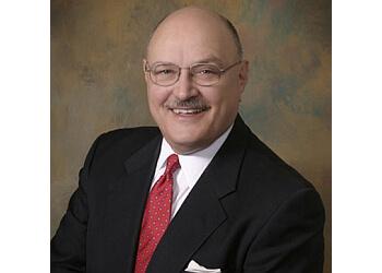 Bridgeport estate planning lawyer Victor M. Ferrante