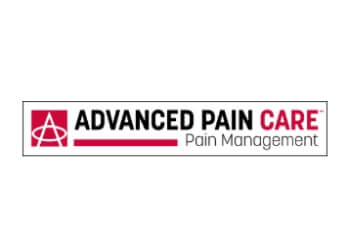 Amarillo pain management doctor Victor M. Taylor, MD, DABA