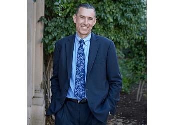 Chula Vista divorce lawyer Victor Mordey