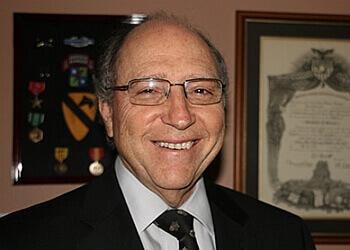 Victor R. Farrugia