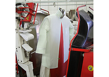 3 Best Dry Cleaners In Des Moines Ia Expert Recommendations