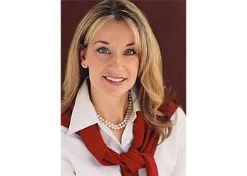 Fayetteville divorce lawyer Victoria Hardin