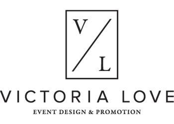 Chattanooga Wedding Planner Victoria Love Events LLC