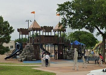 3 best public parks in irving tx threebestrated - Victoria park swimming pool price ...
