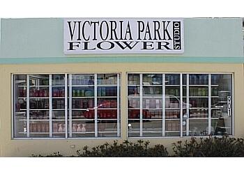 Fort Lauderdale florist Victoria Park Flower Studio