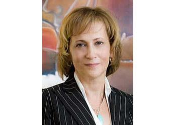 Fort Wayne hypnotherapy Victoria Wilson-Jones