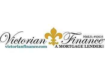 Pittsburgh mortgage company Victorian Finance, LLC
