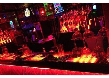 Fayetteville night club Victorias Cabaret