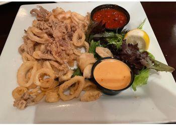 Rochester italian restaurant Victoria's Ristorante & Wine Bar