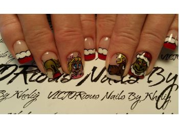 iphone backup to icloud 3 best nail salons in manchester nh threebestrated 9633