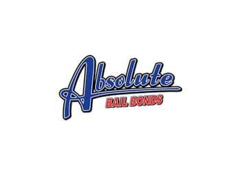 Victorville Absolute Bail Bonds® Victorville Bail Bonds