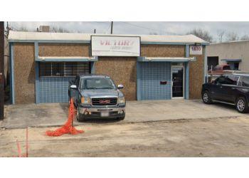 Corpus Christi auto body shop Victory Auto Body LLC.