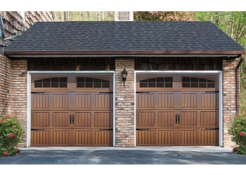 Moreno Valley garage door repair Victory Garage Door Service