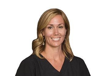 Austin audiologist Jill Davis - Victory Hearing & Balance