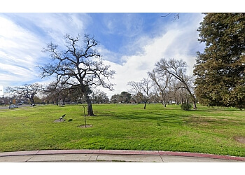 3 best public parks in stockton ca threebestrated Public swimming pools in stockton
