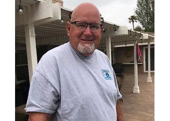 Santa Ana pool service Victory Pool and Spa Services