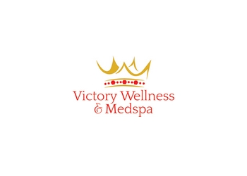 Cincinnati weight loss center Victory Wellness & Medspa