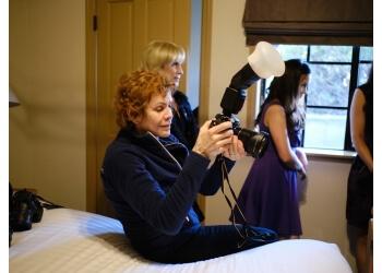 Santa Clarita videographer VideoMagic Productions
