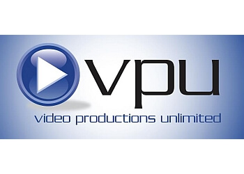 Montgomery videographer Video Productions Unlimited