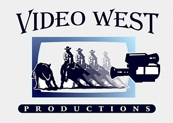 Palmdale videographer Video West Productions