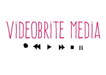 Santa Rosa videographer Videobrite media