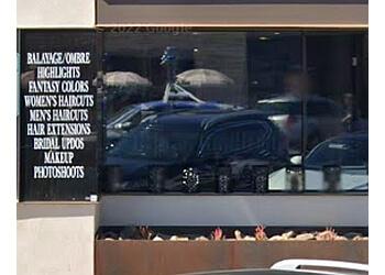 Scottsdale hair salon Vidogi Salon