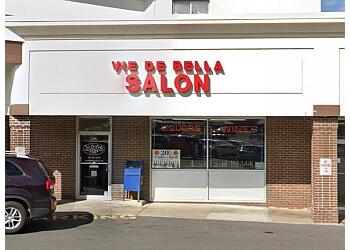 Syracuse hair salon Vie de Bella Salon