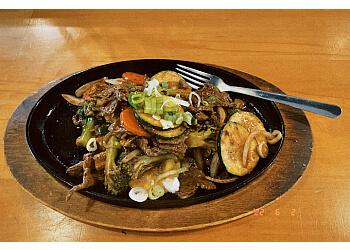 Huntsville vietnamese restaurant Viet Cuisine