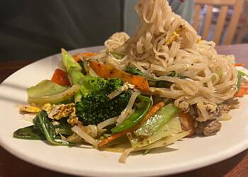 Lowell vietnamese restaurant Viet Thai Restaurant