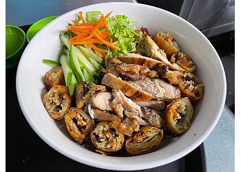Chesapeake vietnamese restaurant Vietnam 81 Restaurant