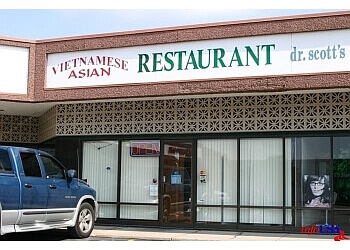 Omaha vietnamese restaurant Vietnamese Asian Restaurant