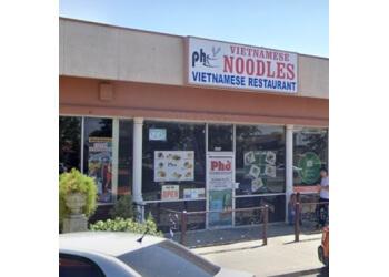 Palmdale vietnamese restaurant Vietnamese Noodles