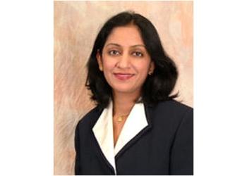 Dallas pain management doctor Vijay Arvind, MD