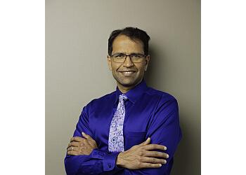 Corpus Christi plastic surgeon Vijay K. Bindingnavele, MD - Corpus Christi Institute of Cosmetic & Plastic Surgery