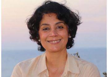 San Diego gastroenterologist Vijayalakshmi Pratha, MD