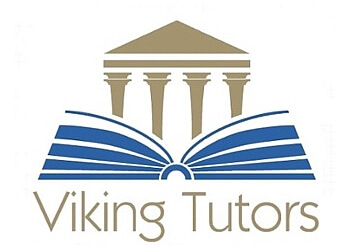 Minneapolis tutoring center Viking Tutors