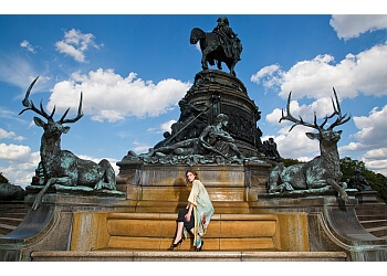 Philadelphia commercial photographer Vikrant Photography