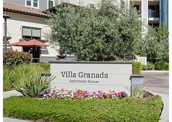 Villa Granada Apartments Santa Clara Apartments For Rent