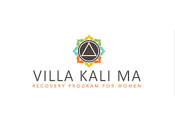 Carlsbad addiction treatment center Villa Kali Ma