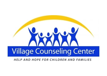 Gainesville therapist Village Counseling Center of Gainesville, Inc.