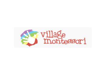 Miami preschool Village Montessori