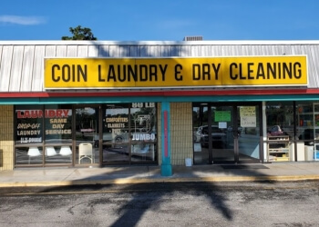 3 Best Dry Cleaners In Port St Lucie Fl Threebestrated