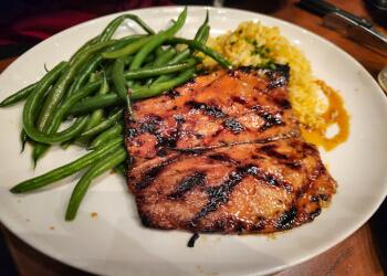 Pembroke Pines american cuisine Village Tavern