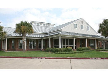 Corpus Christi assisted living facility Villa South Assisted Living & Memory Care