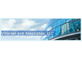 Dallas private investigators  Villareal & Associates