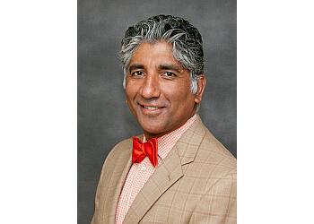 Louisville neurologist Vinay Puri, MD  - Norton Children's Hospital