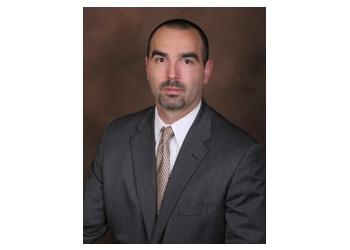 Columbus tax attorney Vince Nardone
