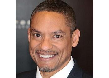 Columbus plastic surgeon Vincent A. Naman, MD