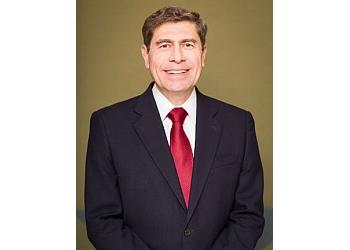 San Jose plastic surgeon Vincent D. Lepore, MD