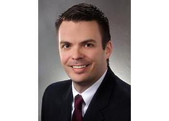Bakersfield bankruptcy lawyer Vincent Gorski